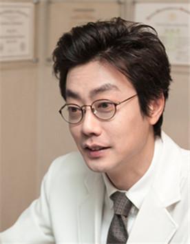 Jang Han Kim