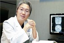 2016年韩国最出名整形医生排行