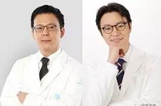 韩国TL和凯伦秀整形外科,哪家双眼皮手术更靠谱?