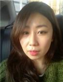 巴诺巴奇整形医院-我去韩国种植发际线的真实经历