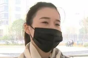 韩国女神整形隆鼻怎么样,看过案例才清楚!