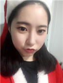 韩国鼻综合整形经历 大大的福鼻不见了