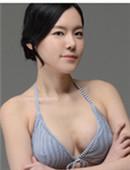 韩国奥纳比整容外科-韩国轮廓+假体隆胸手术综合整形经历