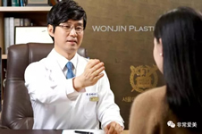 韩国整形医院假体隆胸优势有哪些?