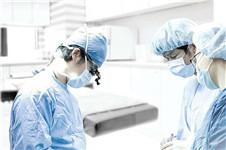韩国丽珍整形外科医院靠谱吗?