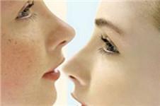像素激光祛斑效果好吗?首尔童颜中心皮肤科案例告诉你
