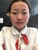韩国灰姑娘整形医院-3 · 8 女神节——魔法降临,灰姑娘摇变公主!