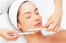 韩国皮肤科激光嫩肤副作用有哪些?
