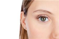 眼球突出可以矫正吗?韩国艾复尔医院贵不贵?