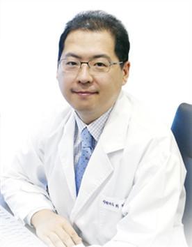 韩国WILL整形外科魏亨坤