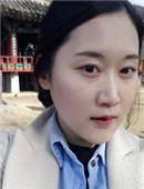 网友揭秘韩国四方脸整形真实感受_术后