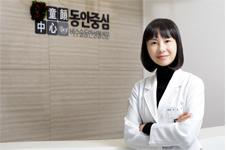 揭开韩国童颜中心填平顽固性痘印痘疤的秘密