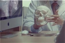 韩国双颚修复哪家医院最好?必妩外科纳米修复效果怎么样