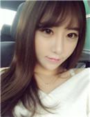 韩国秀美颜整容外科-鼻修复+全脸脂肪填充的真实整形故事