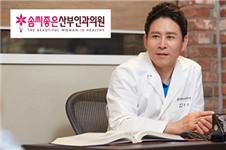 从私密手术评论看女性身体部位对性医学角度考虑的重要性