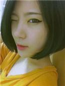 韩国巴诺巴奇整形外科-Vline+全脸面部填充整形恢复效果真人案例