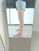吸脂瘦大腿日记,抽2900cc脂肪花了多少钱?