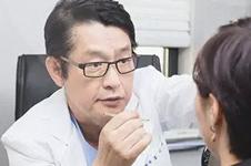 韩国哪些医生和医院做全切双眼皮修复做的好?