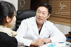 韩国鼻修复哪家做的更好?