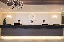 关于鼻修复,韩国TS整形外科和首尔丽格哪家更专业?