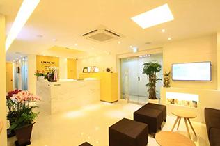 韩国EM皮肤医院