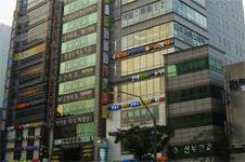 釜山abc医院评价贴:整形只是它一部分