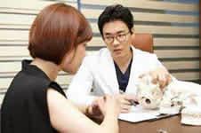 韩国哪家做颧骨修复技术好的?