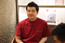 韩国哪个院长做面部微雕,脂肪填充做的好?