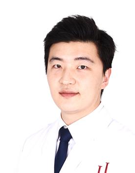 JJ洪镇柱整形外科-崔盛勋