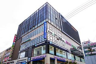 韩国K整形医院