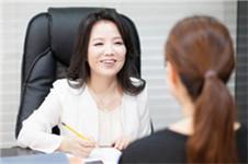韩国明星在哪些医院做眼鼻、轮廓修复?