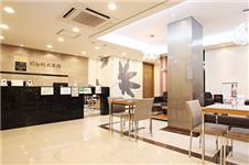 韩国美容皮肤科效果好的医院是哪家?