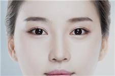 韩国艾恩整形医院开眼角会留疤痕吗?