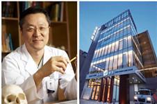 中国哪个医院可以做突嘴整形手术