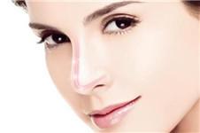 韩国艾恩自体软骨鼻尖整形需要多少钱