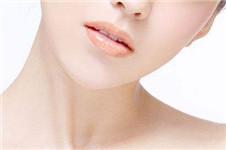 韩国女神整形外科瓜子脸手术做的怎么样?