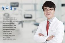 DACAPO整形医院郑志雄,任国际医学期刊评委