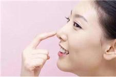 韩国鼻子缩小整形手术价格贵不贵?