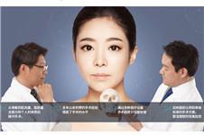 韩国下颌角案例效果好的医院有哪些?