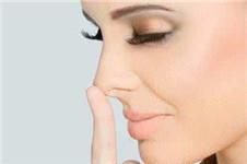 鼻尖缩小手术与鼻翼缩小有区别吗?价格是多少?