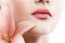 韩国下颌角整形有瘦脸效果吗?