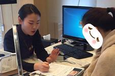 韩国做v-line手术多少钱,术后会有后遗症吗?