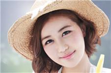 韩式埋线双眼皮一年后双眼皮就消失了吗?