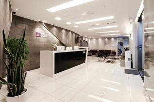 韩国芭堂整形外科医院