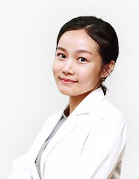 韩国Thewise牙科诊所-黄世容