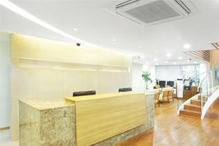 韩国诺宝丝整形外科医院