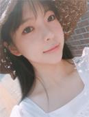 """韩国灰姑娘整形医院-韩国推出""""处女脸""""整形案例,风格完爆网红风!"""