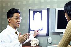 韩国哪位医生垫下巴的技术好?