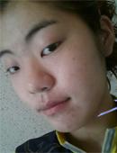 韩国灰姑娘整形医院-韩国眼鼻整形一起做,效果堪比换脸!