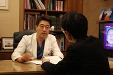 韩国医生做假体隆鼻风格保守吗?